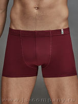 U01233 BOXER COTTON